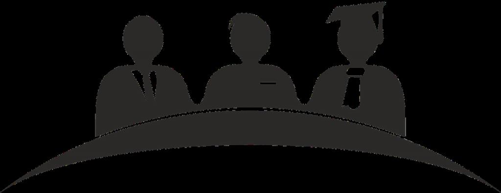 publiekprivaat branchejurist branche jurist